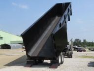 1461079107_scrap-trailer-hoist-up.jpg
