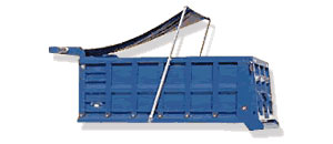 load cover tarp systems accessories page